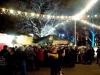 Bio-Adventmarkt am Karlsplatz 2018 | Wien
