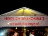 Afrika-Tage Wien 2019 | Programm 09. August