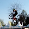 Bikefestival Wien 2020 | Rathausplatz