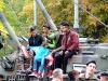 Leistungsschau des Bundesheeres zum Nationalfeiertag 2018 | Wien