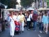 Simmeringer Straßenfest | Frühling 2020 | Wien