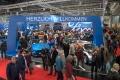 Vienna Autoshow 2020 | Messe Wien