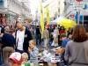 Währinger Straßenfest 2021 in Wien