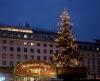 Weihnachtsmarkt am Hof 2018 | Wien