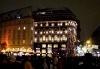 Weihnachtsmarkt am Stephansplatz 2020 | Wien
