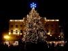Weihnachtsmarkt Bratislava 2019 | Slowakei