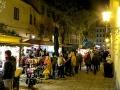 Weihnachtsmarkt am Spittelberg 2019 | Wien