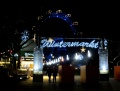 Wintermarkt am Riesenradplatz 2021/22 | Prater Wien