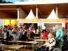 Wiener Mistfest 2019