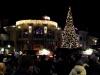 Wintermarkt am Riesenradplatz 2018 | Prater Wien