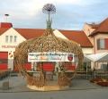 AUT | Burgenland - Riedlingsdorf