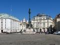 Wien - Am Hof